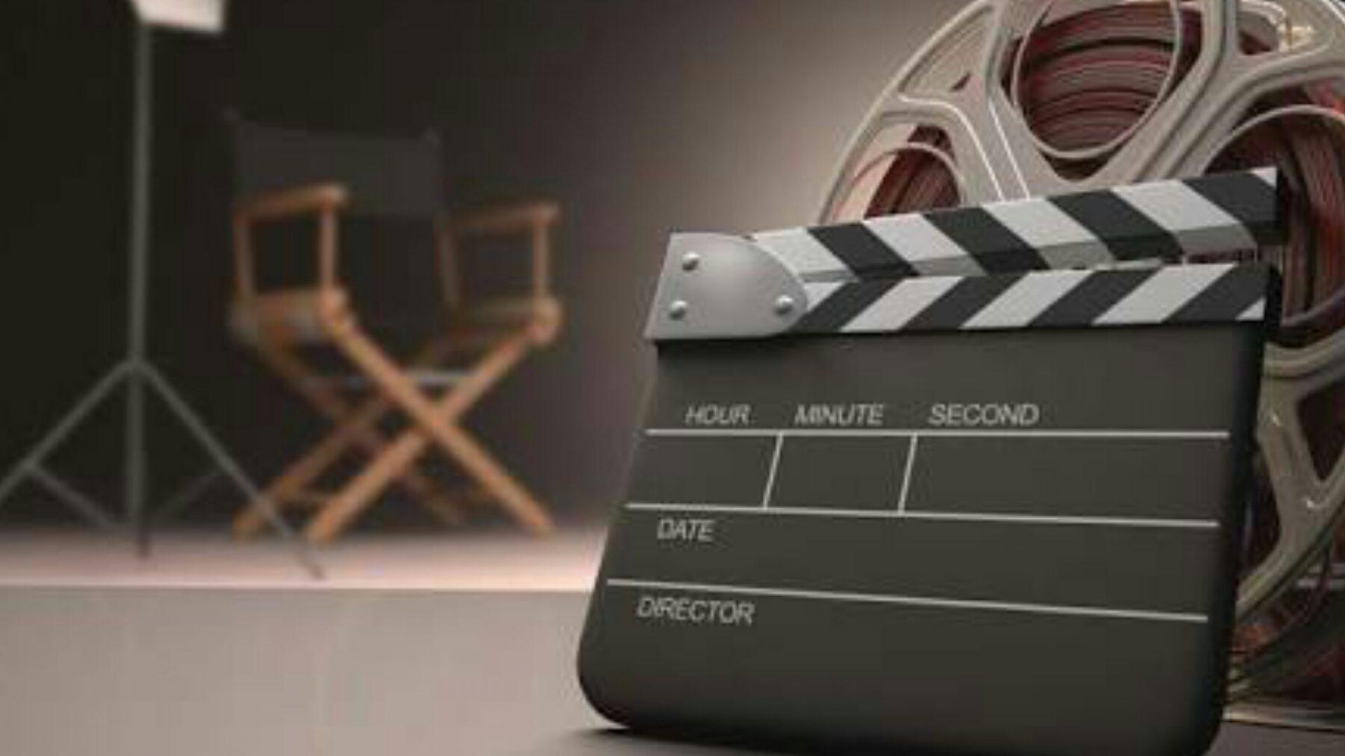 MAHAK FILMS